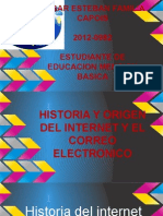 Historia del internet.pptx