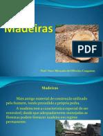 3-Madeiras.pdf