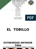 EL-TOBILLO.pptx