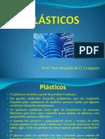 7- Plásticos.pdf