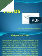 8-Vidros.pdf