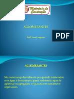 9- Aglomerantes.pdf