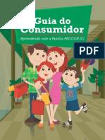 guia-140725135347-phpapp02