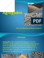 10- Agregados.pdf