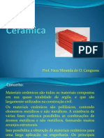 12-Cerâmica.pdf