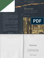 Paul H.koch - Illuminati