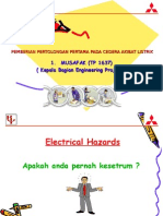 presentasi-k3-listrik-rabu-230311.ppt