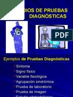 pruebas-diagnostico