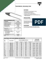 2322-640-63103-Vishay-datasheet