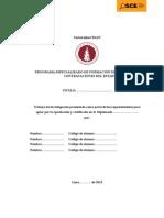 FORMATO - TRABAJO DE INVESTIGACIÓN (1) (1).docx