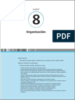 CAP8-ORGANIZACION