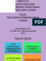 144174637-Program-Pembangunan-Sukan.ppt