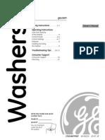MANUAL DEL PROPIETARIO.pdf