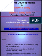 Electrical Safety.ppt