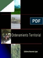 Contextualización OT (1)