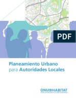 Urban Planning for City Leaders_spanish