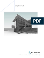 Revit2015_GettingStartedGuide_ImperialMetric