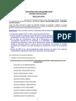 03  033-II Resultado Final_WEB.pdf