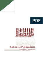 libro_rp en PDF[1]