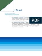 Situacion_Brasil_2T15.pdf