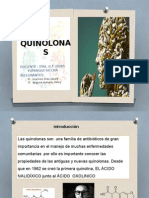 quinolonas-ppt.pptx