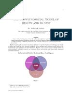 BPS Model