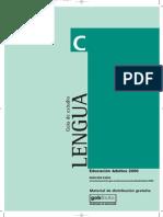 leng-c-int1guialenguaadultos-091028203623-phpapp01 23.57.27.pdf