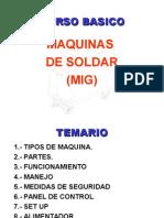 CURSO soldadura 2