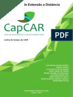 Textoguia 1.3 Linha do Tempo do CAR.pdf
