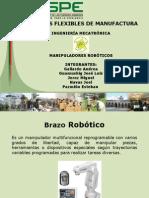 FMS_MANIPULADORES-ROBOTICOS
