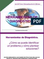 Herramientas Diagnosti Manuales 2015%28snlogo%29