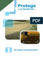 AGUAS CONTAMINADAS.pdf