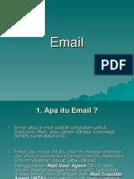 p2membuat Email