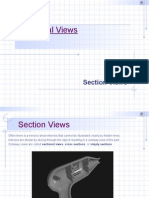 pp-chapter 7 section views
