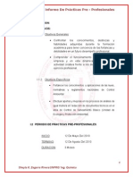 47415163 Informe Corregido
