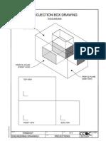 edd10104 glass box worksheet