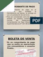 BOLETAS-DE-VENTAS2-1-1.pptx
