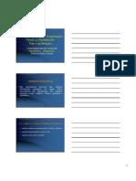 fisiologia_do_esporte_tato_e_posicao.pdf