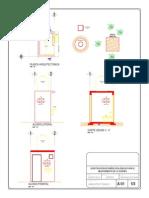SANITARIOS tabicon PA.pdf