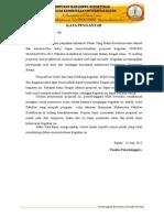 Proposal Op 2015 - Copy