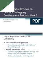 SynapseIndia Reviews on DOTNET Debugging Development Process- Part 2