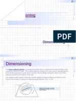 pp-chapter 11 dimensioning