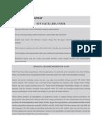 sup sayur lima unsur.pdf