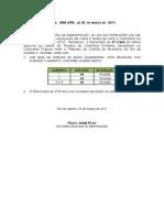 Edital Retifica Notas Prova Etapa2