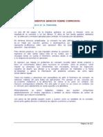 Fundamentos Básicos Sobre Corrosion.