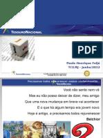 01 - Dr. Paulo Henrique Feijo