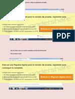manualpasoapasoparaingresarae-libroenplataforma(5)-copiado