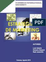 Articulo Estrategias de Mercado (Raúl Jaramillo).pdf