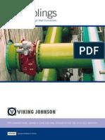 Viking_Johnson_Wall_Couplings_Brochure_English.pdf