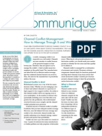 managing channel conflict.pdf